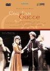 Mozart: Cosi fan tutte [2000]