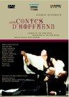 Offenbach: Des Contes D'Hoffmann [1993]