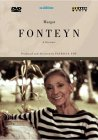 Margot Fonteyn - A Portrait [1989]