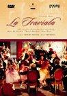 Verdi: La Traviata -- Glyndebourne [1988]