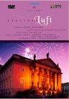Berliner Luft - New Year's Concert [1997]