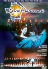 Riverdance - Live From New York City [1996]
