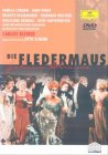 Strauss: Die Fledermaus -- Bavarian State Opera [1985]