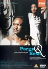 Gershwin: Porgy And Bess [1992]