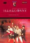 Weill: Aufsteig und Fall der Stadt Mahagonny [1998]