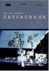 Glass: Satyagraha [1981]