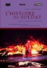 L'Histoire Du Soldat [1998]