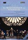 Wagner: Die Meistersinger von Nurnberg [1993]