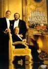 Carreras, Domingo, Pavarotti - The Three Tenors Christmas [1999]