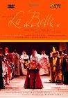 Offenbach: La Belle Helene -- Zurich/Harnoncourt [1997]