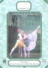 La Fille Mal Gardee [2000] DVD