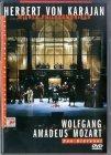 Mozart: Don Giovanni -- Von Karajan [1987]