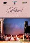 Handel: Xerxes [1988]
