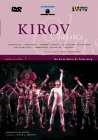 Kirov Classics [1991]