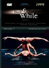 Black And White Ballet [1995]