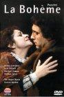 Puccini: La Boheme -- Royal Opera House/Gardelli