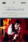 Handel: Ariodante [1996]