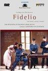 Beethoven: Fidelio [1991]