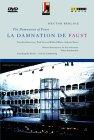 Berlioz: La Damnation de Faust [1999]