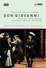 Mozart: Don Giovanni -- Cologne/Conlon [1991]