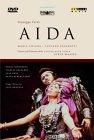 Verdi: Aida -- La Scala [1986]