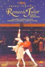 Rudolf Nureyev's Romeo And Juliet [1995]