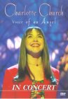 Charlotte Church - Voice Of An Angel [1999]