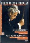 Herbert Von Karajan - New Year's Concert 1988