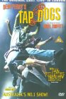 Dein Perry's Tap Dogs [1996] DVD