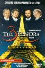 The Three Tenors In Paris [1998]