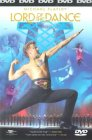 Lord of the Dance [1996] DVD