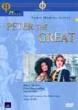 Peter The Great - Gretry