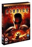 The Chronicles Of Riddick SE [2004]