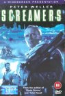 Screamers [1996]