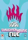 Slaughterhouse Five [1972]