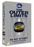 The Outer Limits - The Original Series - Vol. 2