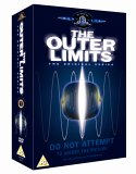The Outer Limits - The Original Series - Vol. 1