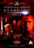 Stargate SG-1 :Series 8 - Vol. 42