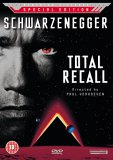 Total Recall : Special Edition [1990]