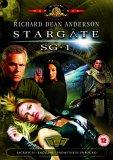 Stargate SG-1 :Series 8 - Vol. 40
