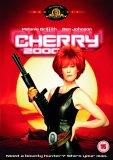 Cherry 2000 [1987]
