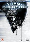 Alien vs Predator: Extreme Edition (Two Discs) [2004]