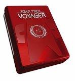 Star Trek: Voyager - Season 5 [1996]