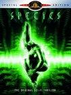 Species - Special Edition [1995]