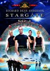 Stargate SG-1: Season 7 (Vol. 37)