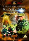 Stargate SG-1: Season 7 (Vol. 36)