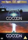 Cocoon / Cocoon The Return [1985] DVD