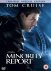Minority Report --Two Disc Set (DTS) [2002]