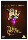 Dark Crystal [1982] DVD