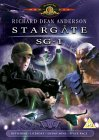 Stargate SG-1: Season  7 (Vol. 33) [2003]